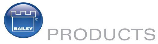 Bailey Products