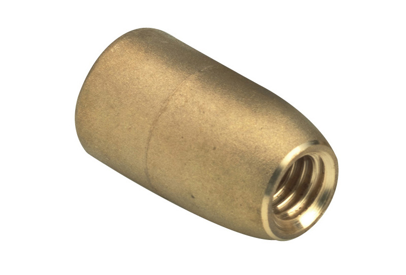 Bailey Products Brass Adaptors Image
