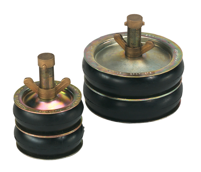 double seal brass wing nut bailey products. Black Bedroom Furniture Sets. Home Design Ideas