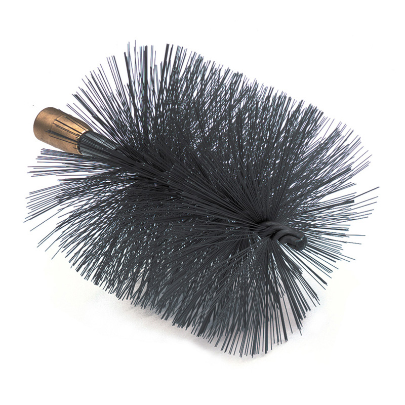 Bailey Products Wire Tube Brushes Image